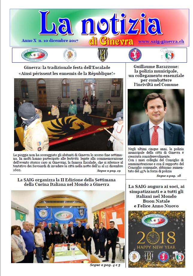 La-notizia-dicembre-2017