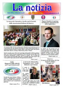 La-notizia-gennaio-2018