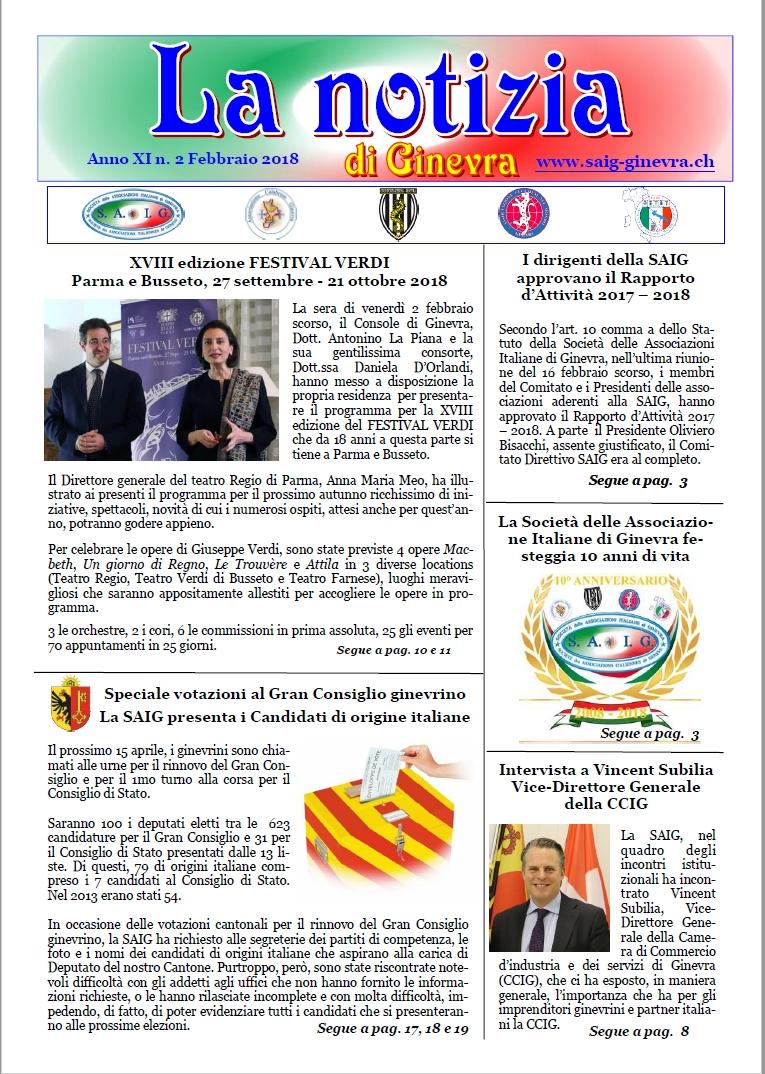 La-notizia-febbraio-2018