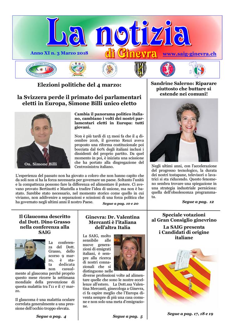 La-notizia-marzo-2018