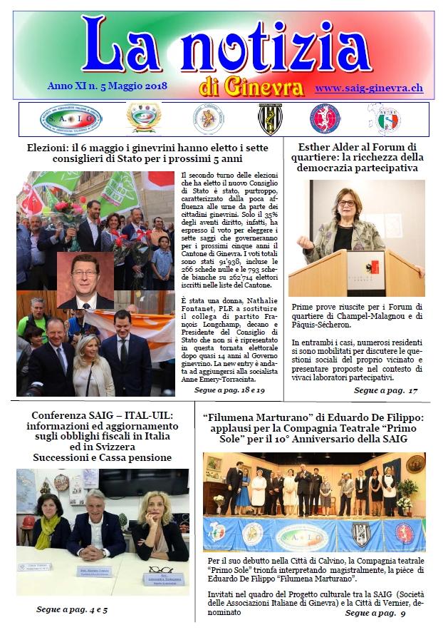La-notizia-maggio-2018