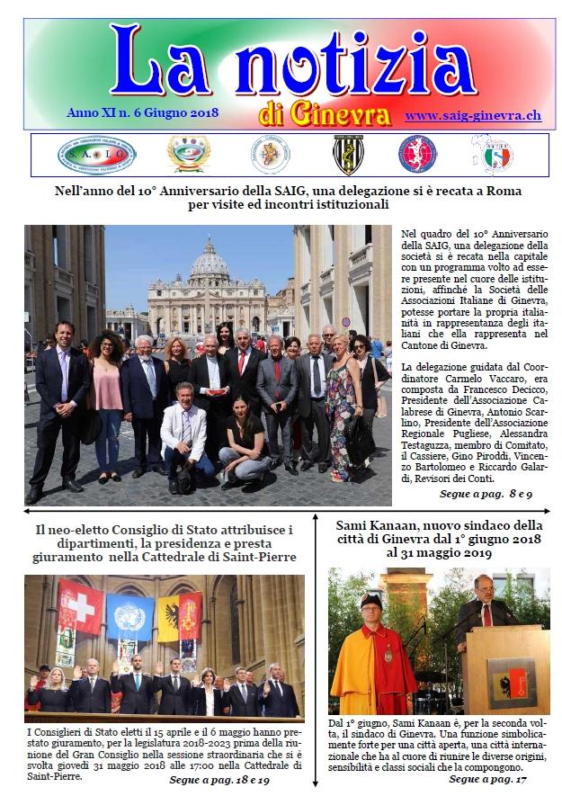 La-notizia-giugno-2018