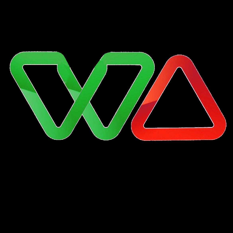 Logo_swissitalia_big