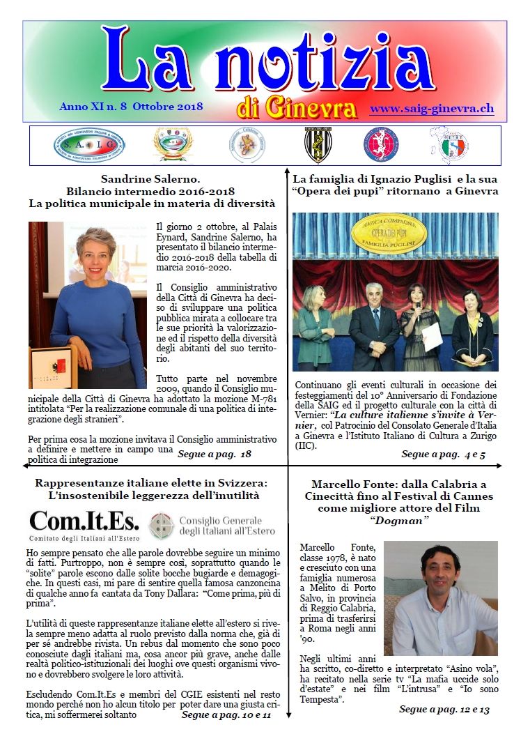 La-notizia-ottobre-2018