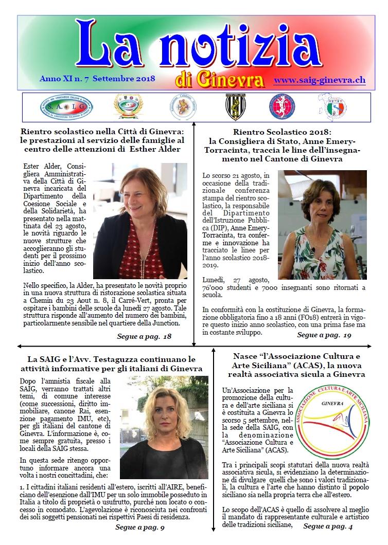 La-notizia-settembre-2018