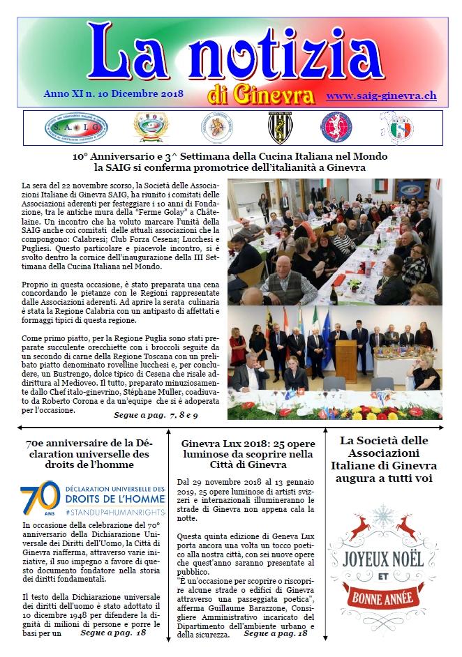 La-notizia-dicembre-2018