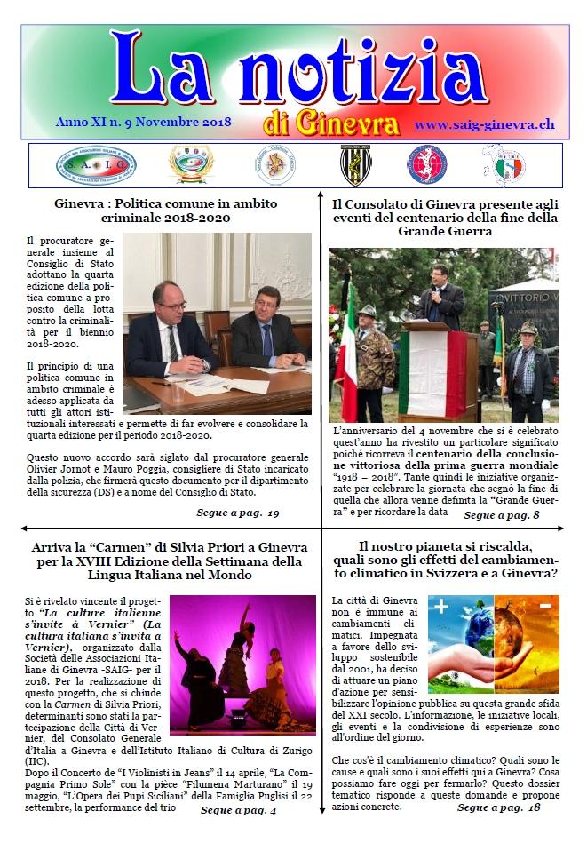 La-notizia-novembre-2018