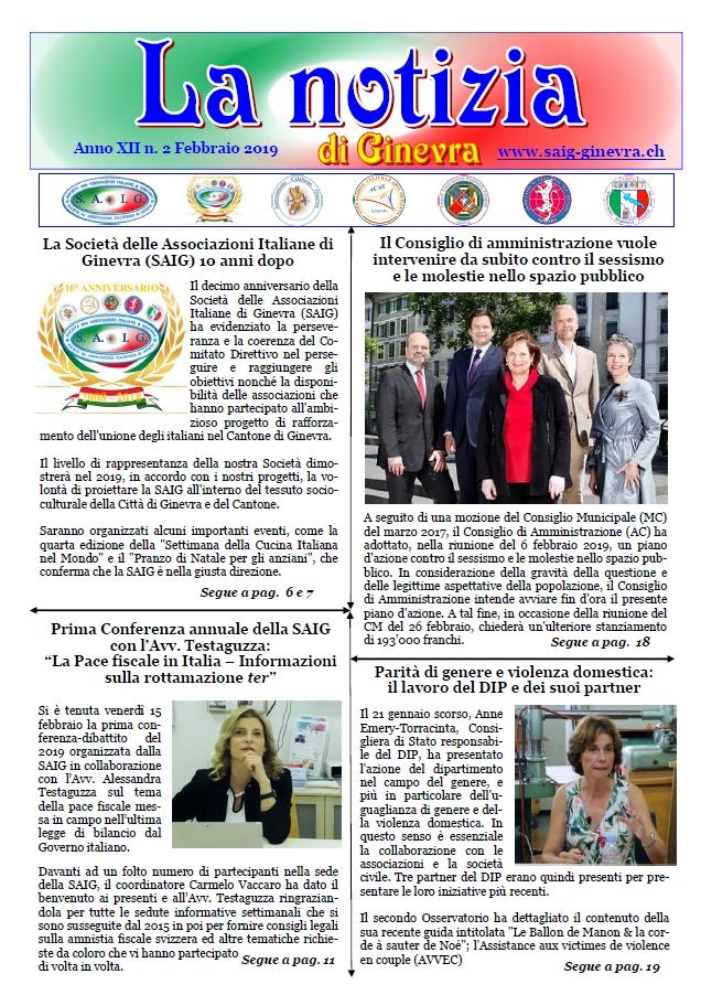 La-notizia-febbraio-2019