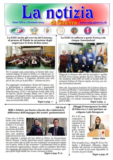 La-notizia-gennaio-2019
