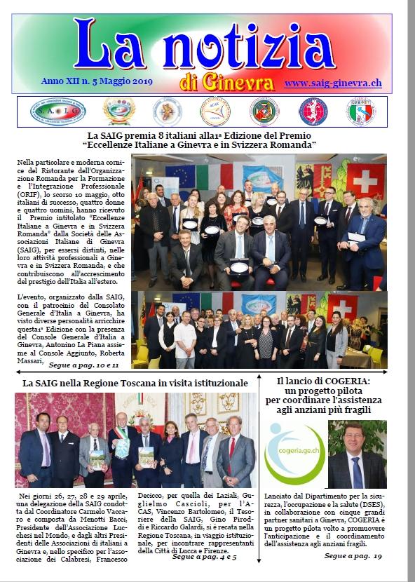 La-notizia-Maggio-2019