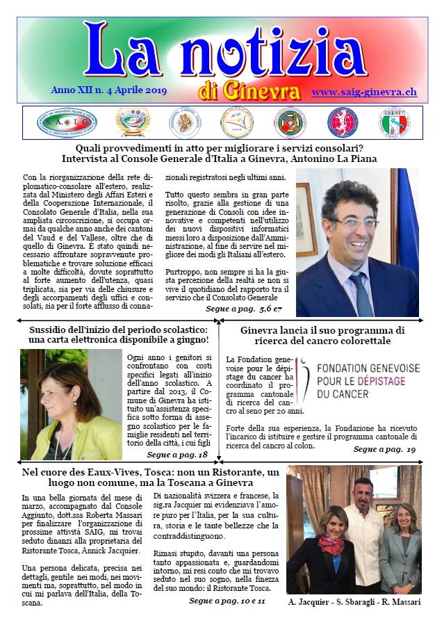 La-notizia-aprile-2019