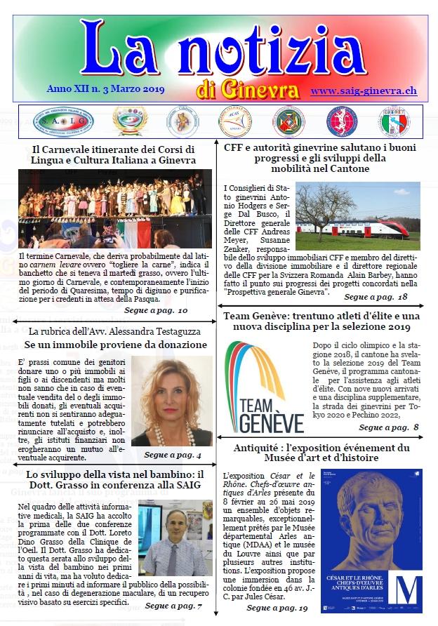 La-notizia-marzo-2019