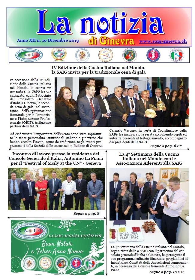 La-notizia-dicembre-2019