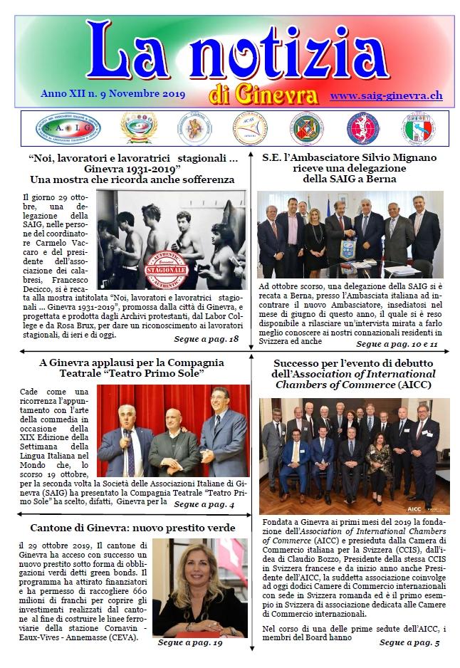 La-notizia-novembre-2019