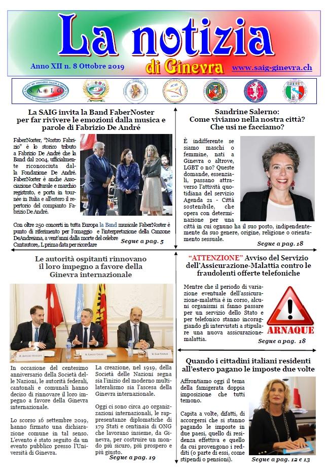 La-notizia-ottobre-2019