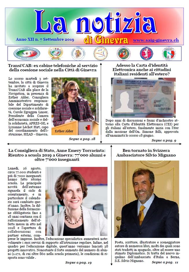 La-notizia-settembre-2019