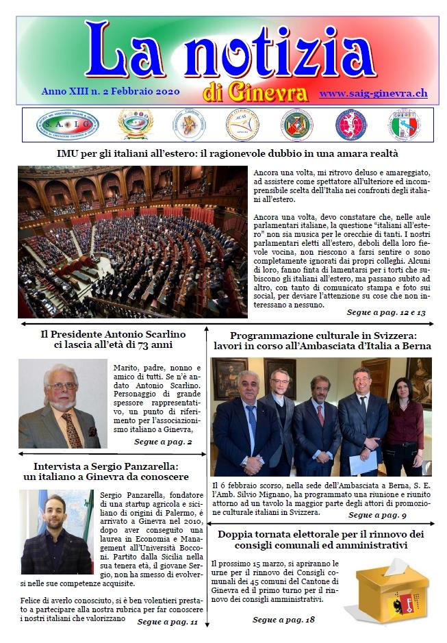 La-notizia-febbraio-2020
