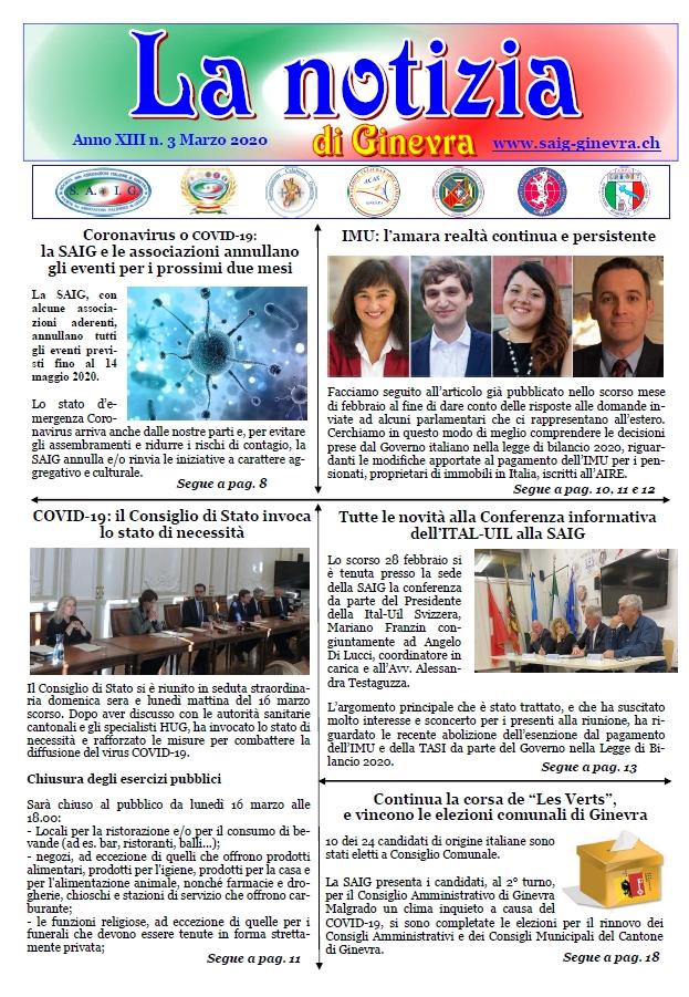 La-notizia-marzo-2020