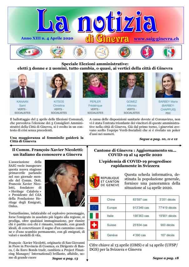 La-notizia-aprile-2020
