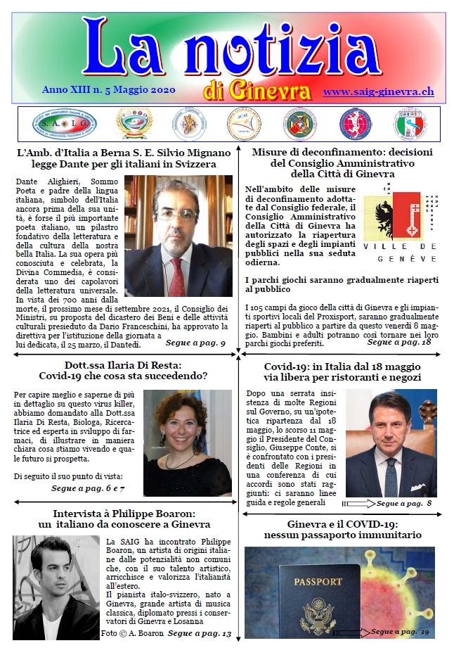 La-notizia-maggio-2020
