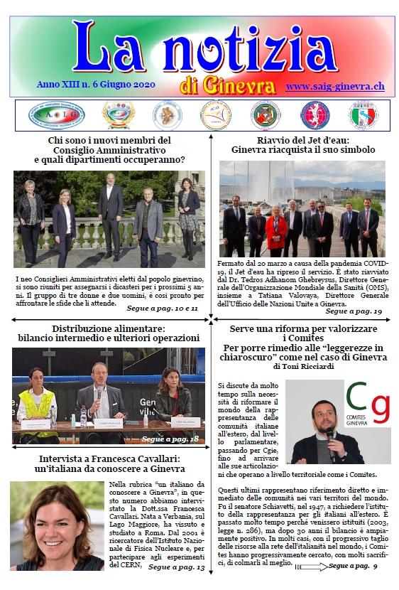 La-notizia-giugno-2020