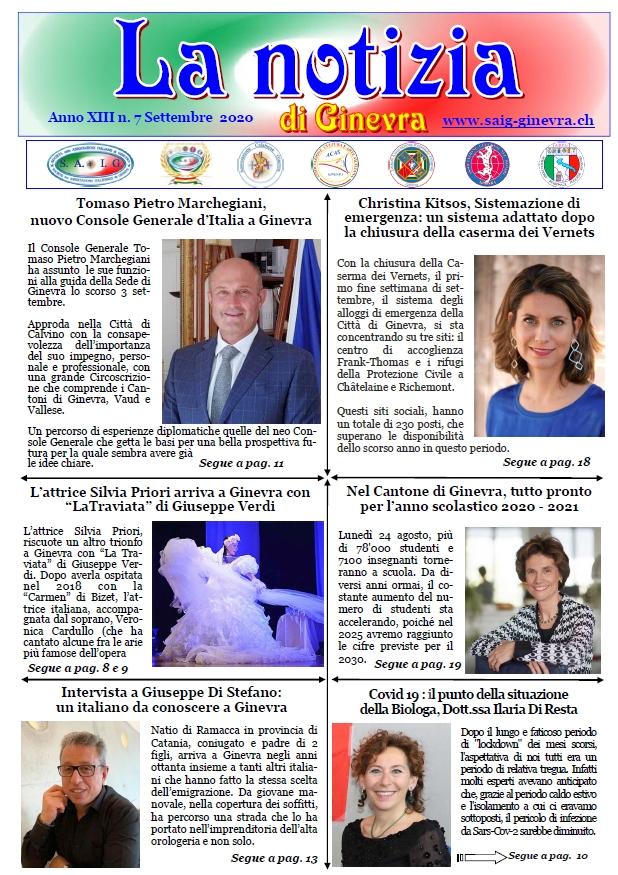 La-notizia-Settembre-2020