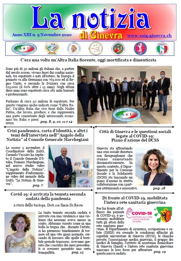 La-notizia-Novembre-2020