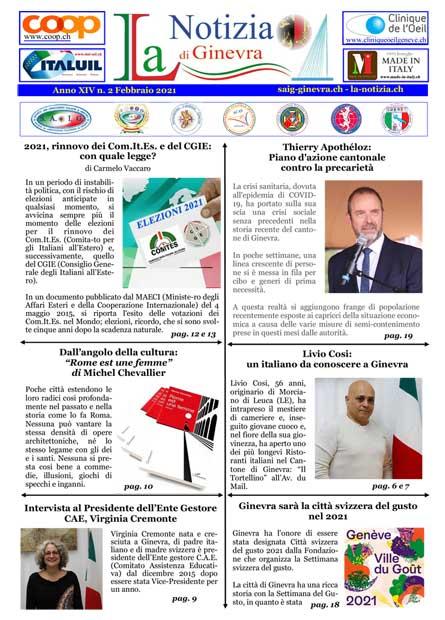 La-notizia-febbraio-2021