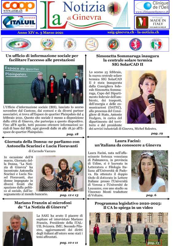 La-notizia-Marzo-2021