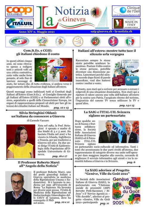 La-notizia-Maggio-2021