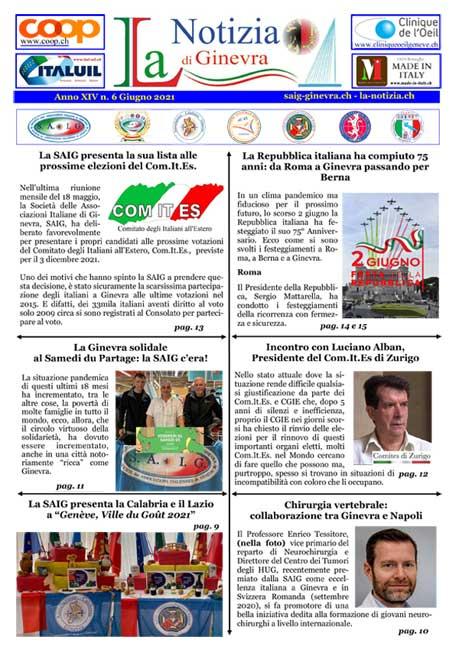 La-notizia-giugno-2021